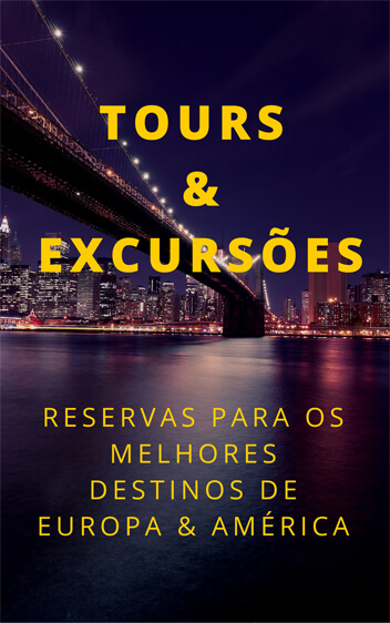 tours-e-excursoes