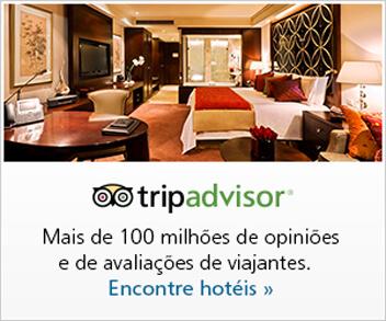 tripadvisor-hoteis-banner