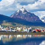 Ushuaia: a cidade mais meridional do planeta fica na Argentina