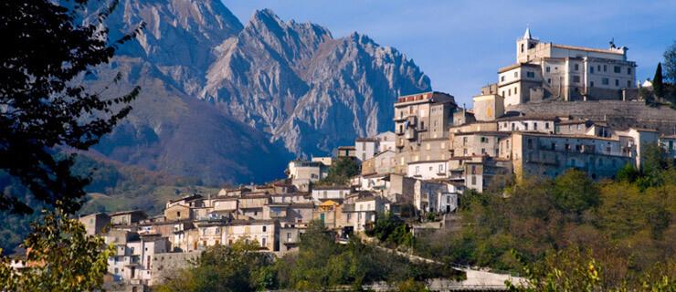 abruzzo-itália-mundo-de-viagens