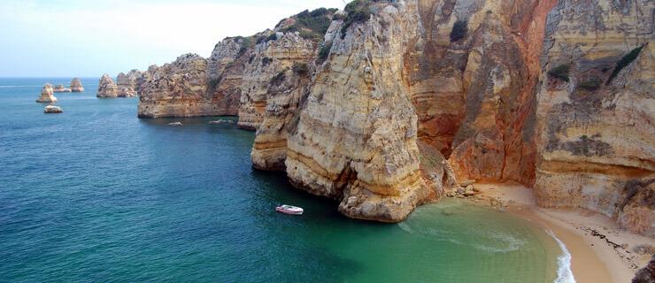 algarve-portugal-mundo-de-viagens