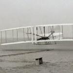 História do avião: Os irmãos que queriam voar… e voaram