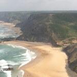 Alentejo: 5 atividades para aproveitar a Costa Vicentina