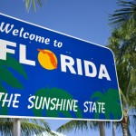 Florida: o estado norte-americano onde o sol brilha sempre