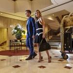 Hoteis.com: reserve 10 noites num hotel e receba uma grátis