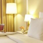 Hotelopia: o melhor comparador de hóteis do mercado