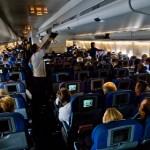 eDreams: como encontrar voos a preços baratos?