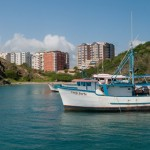 Ilha Margarita: um pequeno cantinho do paraíso fica na Venezuela