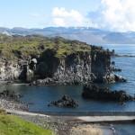 Islândia: a ilha dos vikings, do gelo e dos vulcões