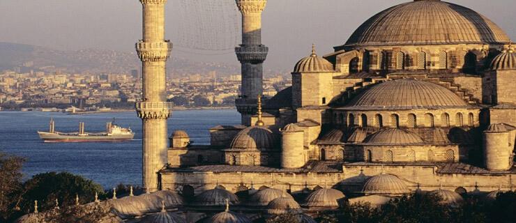 istambul-turquia-mundo-de-viagens