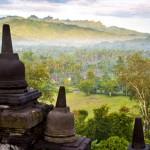 Java: a ilha hindu-budista que tem muitas histórias para contar