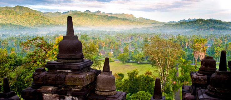 java Yogyakarta