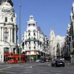 Roteiro para conhecer Madrid em 24 horas