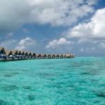 Maldivas: a Flor das Índias e as suas mil pétalas