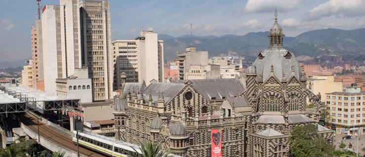 medellin-colombia-mundo-de-viagens