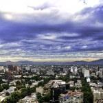 México: a cultura apimentada ao som de mariachis