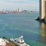 Miami: a capital multiétnica que tem vida toda a noite