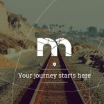 Nomadmovement: viaja muito? Agora há uma rede social para si