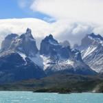 Patagónia Chilena: trilhos intemporais pelas eras da História