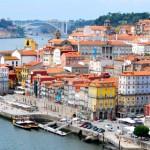 """Porto: a cidade hipster que adora a noite e """"Francesinhas"""""""
