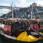 É oficial: quem vive no Porto é definitivamente mais feliz