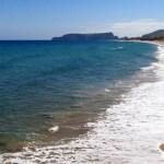 Porto Santo: a ilha dourada por onde passou Cristóvão Colombo