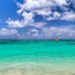 Punta Cana: a terra das palmeiras e do eterno verão