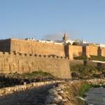 Rabat: onde se juntam todos os tesouros de Marrocos
