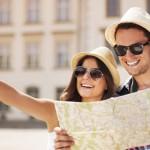 A importância do TripAdvisor na hora de planear as suas férias