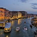 Veneza: roteiro para conhecer cidade dos canais num dia