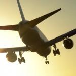 7 dicas muito fáceis para comprar voos baratos