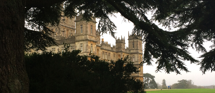 highclere-capa2