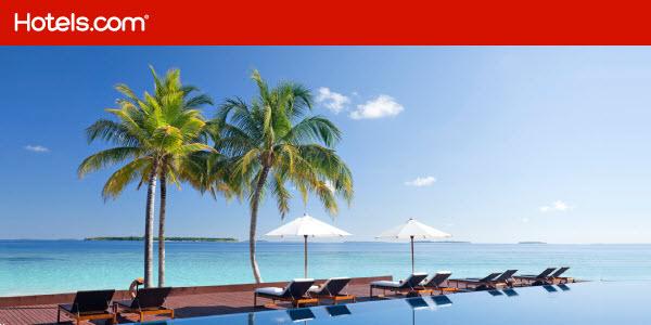 hoteis-com-generic-banner