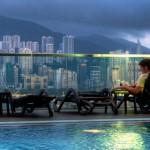 5 Cidades Perfeitas Para Nómadas Digitais