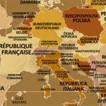 Mapa do Endónimo: o mapa que vai ajudar todos os viajantes!