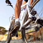 Eurovelo: a estrada para quem quer percorrer a Europa de bicicleta