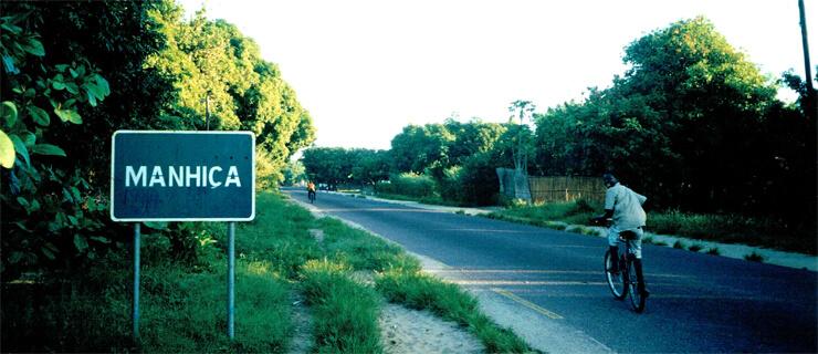 manhica-mocambique-viagens