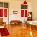 Quais os melhores Hostels do mundo? Saiba aqui