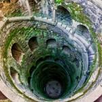 10 locais encantadores que deve visitar em Portugal