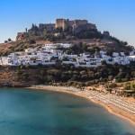 5 locais surpreendentes para visitar na Europa