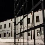 Gostava de visitar a antiga prisão mais segura da Rússia?