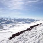 Boí Taüll: uma estância de esqui singular e diferente