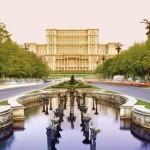 Roménia: uma grande potência cultural que merece a sua visita
