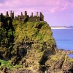 Condado de Kerry: um destino a ter em conta na Irlanda