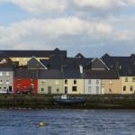 Galway: o Condado das Paredes de Pedra fica na Irlanda
