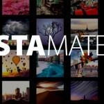 Como conseguir seguidores no Instagram no negócio das Viagens?