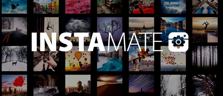 instamate-viagens-cover