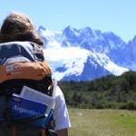 Lonely Planet: guias de viagens para quase todo o mundo