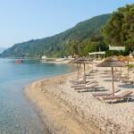 Marbella: um destino andaluz com muito sol e praia