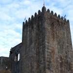 Belmonte oferece mais do que história a todos os que visitam o concelho